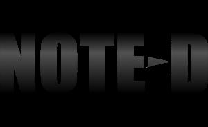 NOTE-D.com